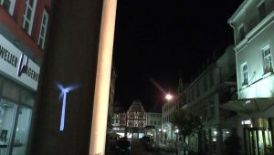 Luxmuralis Limburg An Der Lahn Lighttag0003