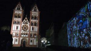 Luxmuralis Limburg An Der Lahn Lighttag0011