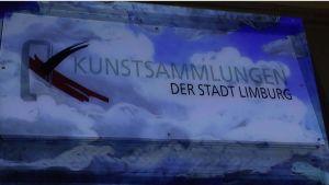Luxmuralis Limburg An Der Lahn Lighttag0018