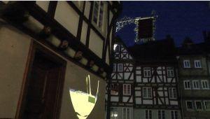 Luxmuralis Limburg An Der Lahn Lighttag0022
