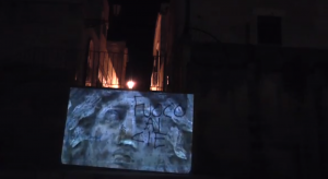 Luxmuralis Light Tag Lecce 5