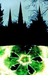 Luxmuralis Projection 56