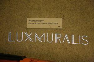 Luxmuralis St Ives 14