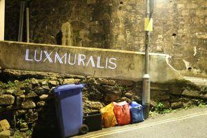Luxmuralis St Ives 5