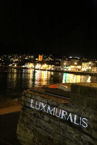 Luxmuralis St Ives 6