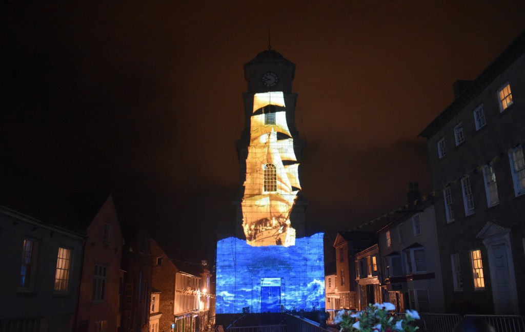 luxmuralis-penryn-becky-curtis-pic-800-cornwall-son-et-lumiere