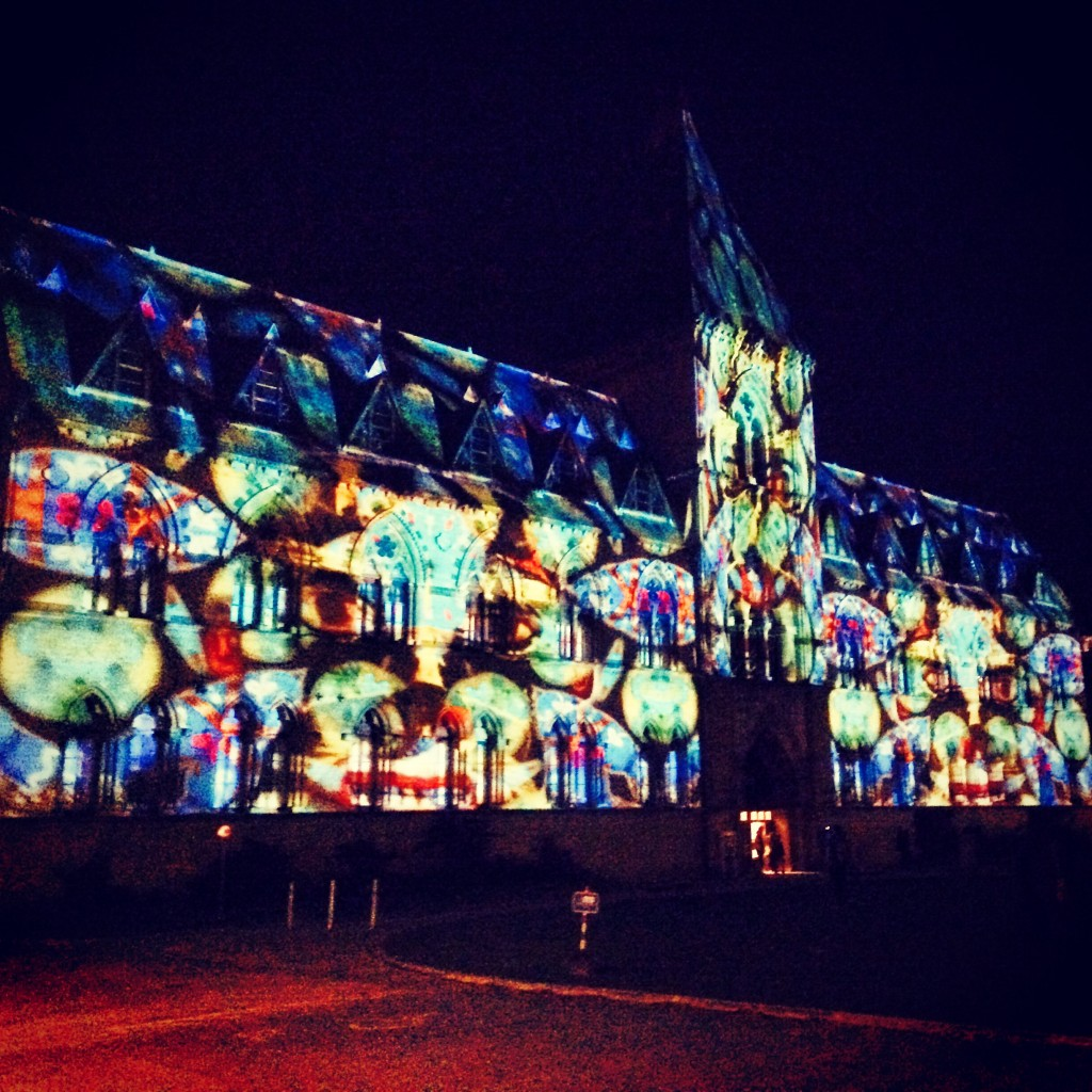 luxmurals-pitt-rivers-oxford