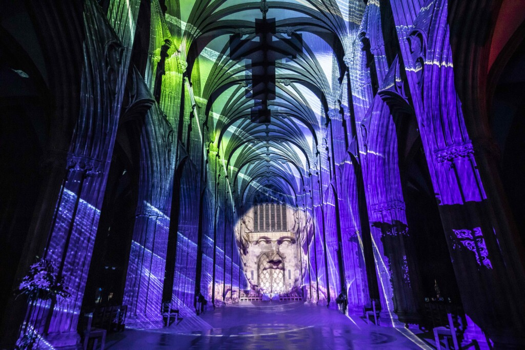 Science at Lichfield Cathedral PHoto D Harper_3 sv