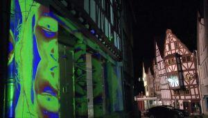 Luxmuralis Limburg An Der Lahn Lighttag0004