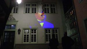 Luxmuralis Limburg An Der Lahn Lighttag0005