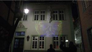 Luxmuralis Limburg An Der Lahn Lighttag0006