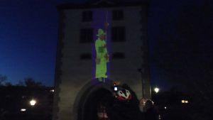Luxmuralis Limburg An Der Lahn Lighttag0009