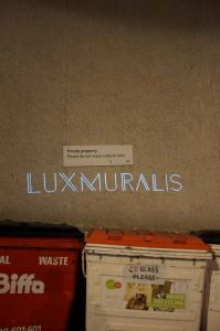 Luxmuralis 2342