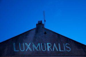 Luxmuralis Urban Tag23